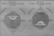 Images of Dante
