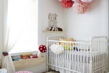 Future Melton Babies / by Kayla Willis
