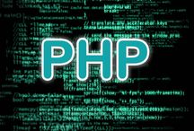 PHP Live Project Training in Surat