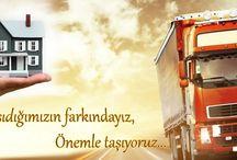 Bakkalköy evden eve nakliyat – İSTANBUL EVDEN EVE NAKLİYAT
