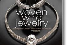 Jewelery books