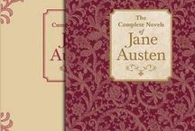Jane Austen and others