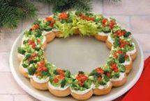 receptes nadal