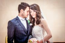 Saville Weddings / View our collection of wedding suits from in-store photo-shoots