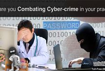 combating cybercrime