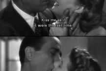 Like a movie....