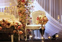 Event Styling Packages