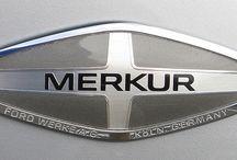 Логотипы автомобилей мира Logo auto / Коллекция логотипов автомобилей мира