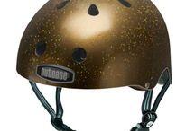 cool helmets