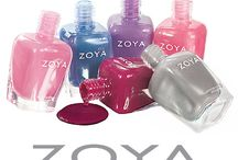 Nail trends / Per mani perfette ed alla moda !!!