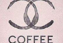Coffee ❤️❤️