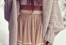Beautiful clothes❤️❤️ / womens_fashion
