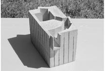 archi modely