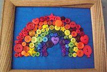 r is for / by kristin :: preschool daze