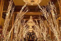 hotele Boże Narodzenie