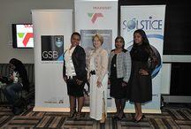 MMLD Port Elizabeth Graduation / Middle Management and First Line Management/Supervisory Programme