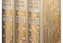 The Folio Society