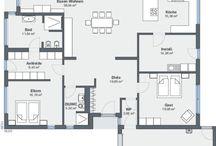 Floorplan Best one