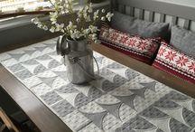Tableclotes