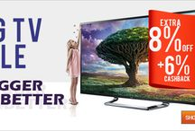 ShopClues Coupon  / shopclues Discount Coupons, Offers and Deals of March 2014. Want to do shopping at heavy discount then get latest shopclues by etccoupon.com