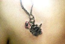 Tatuaggi queen