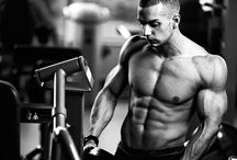 Training / Articles, tips and how to's to get the most out of your training.