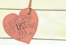sayings / by Kayla Nicole