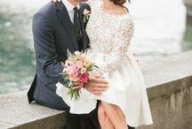 Pre wed photo ideas
