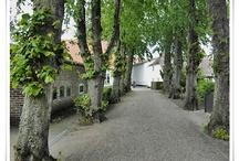 Lovely Løgumkloster