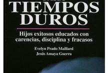 Libros  ejemplar