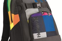 Backpacks / These backpacks and sling packs are from our own catalogs and catalogs from our other suppliers. Let us know if you have questions or you're interested in samples by calling 678-386-4694 or send an e-mail to john@StatesboroMarketingAndPromotions.com. All items are satisfaction guaranteed and we'd love to earn your business. Thanks, John / by Statesboro Marketing and Promotions