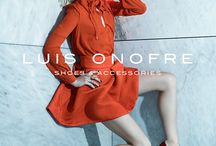 LUIS ONOFRE FW14-15