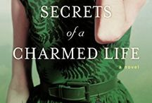 What to Read Next in Historical Fiction