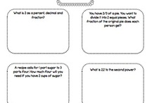 teach: CAVA Math