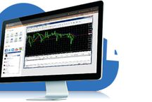 Best Online Forex Trading Company
