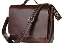 Leather time