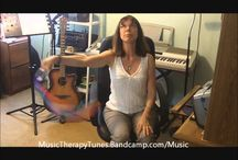 Müzik Terapi