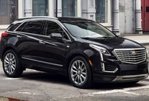 Cadillac Cars / Cadillac pictures and news. Get more at http://www.autotribute.com/