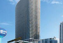 Apolar Real Estate / Imóveis de Padrão Internacional, no brasil e exterior.