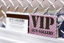 VIP Cards and VIP Passes / Whether it is a once in a lifetime event or a full year commitment your customers are making to your business, you can make your customers feel special by rewarding them with a VIP Pass