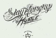 swankster logo inspiration