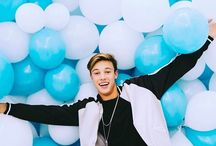 cameron dallas❤❤❤❤❤