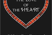 The Love of the Heart