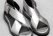Ayakkabı & Çanta & Aksesuar