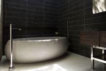 D E S I G N | Bath