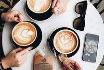Coffee ❤️☕️