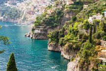 Amalfie