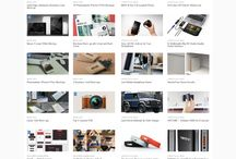 Design freebies / Websites for download freebies for designers