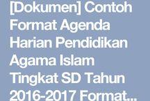 Sekolah islam