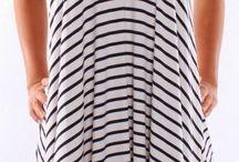 Cassual dresses